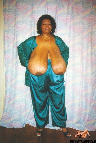 Nude norma stitz Amazing BBWs