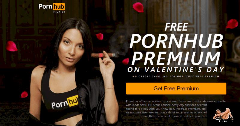 Free porn hub
