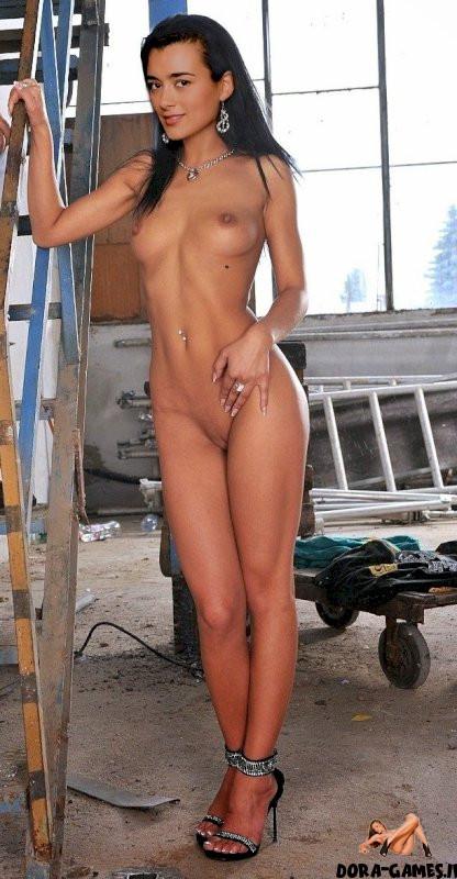 Bilder nude Gay Teen,