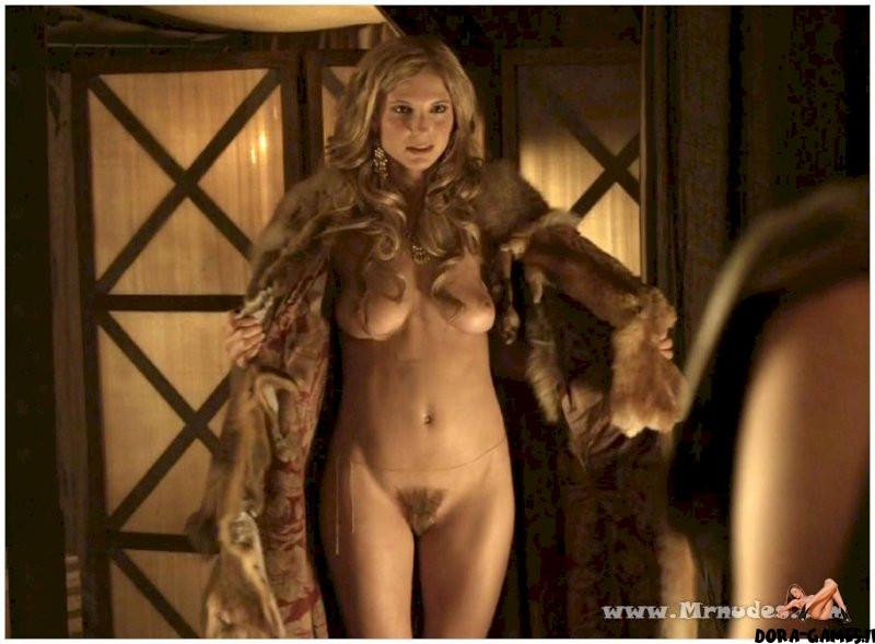 Latest Celebrity Nude Pics