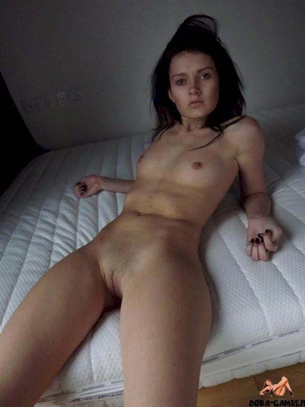 Beatrice rosen nude