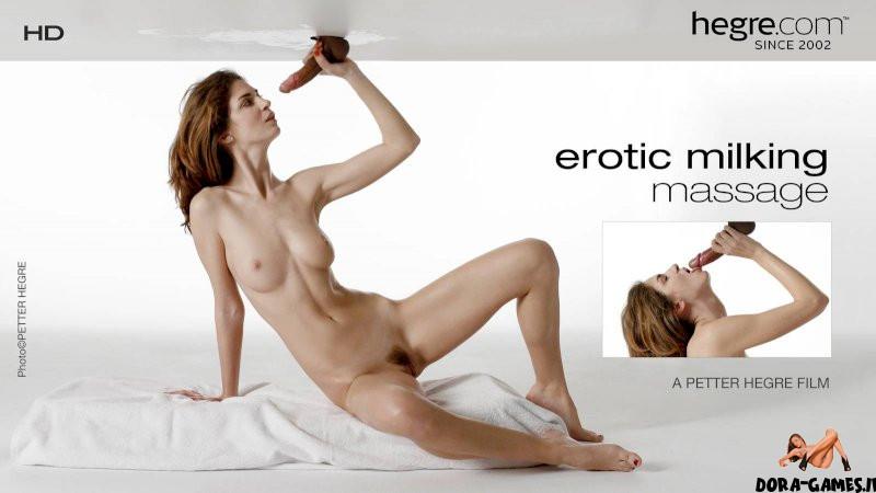 Sex hegre Sensual Erotic