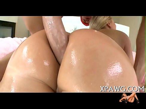 Porno xnxx
