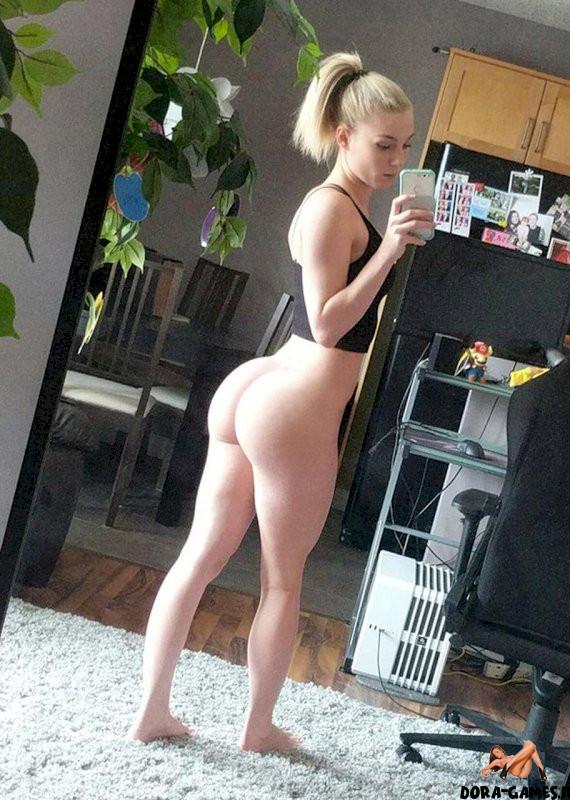 Nudes stpeach STPeach (Lisa
