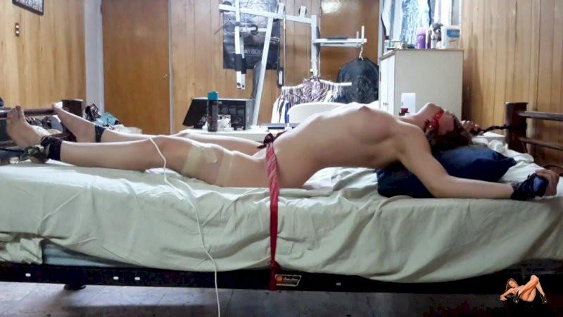 Reddit post orgasm torture