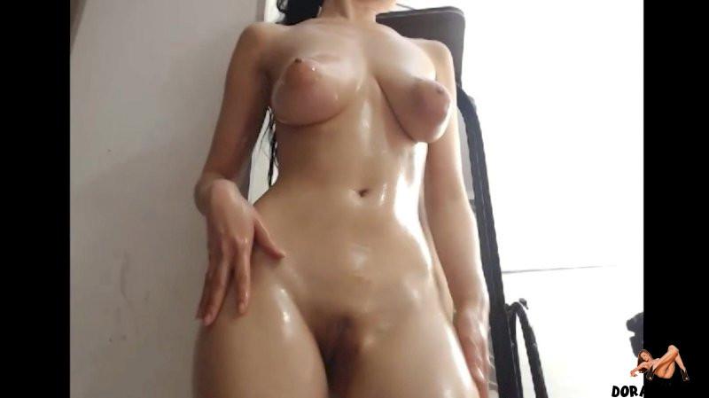 Porn com ixxx XXX Movies