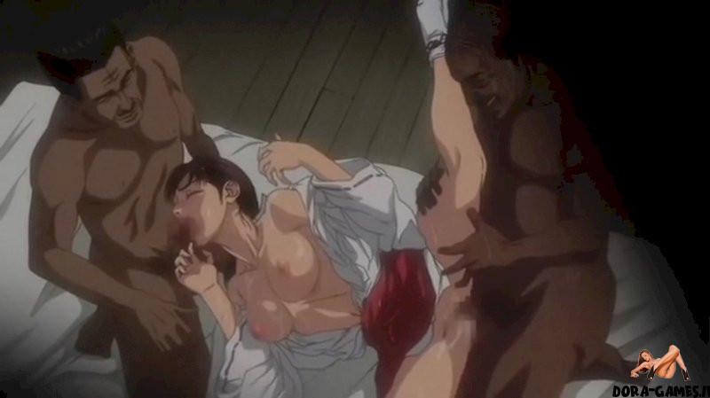 Sex hentai japan Anime Hentai