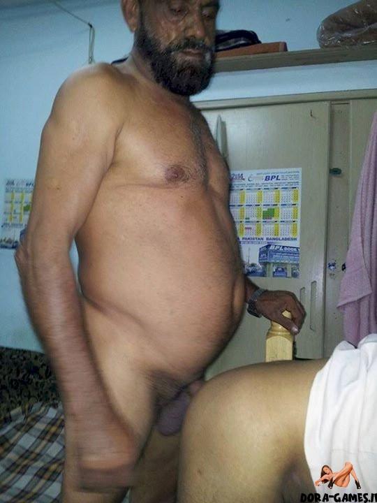 Sexy afghan cocks