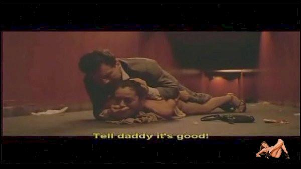 Sex scene rape cdn.dewtour.com /