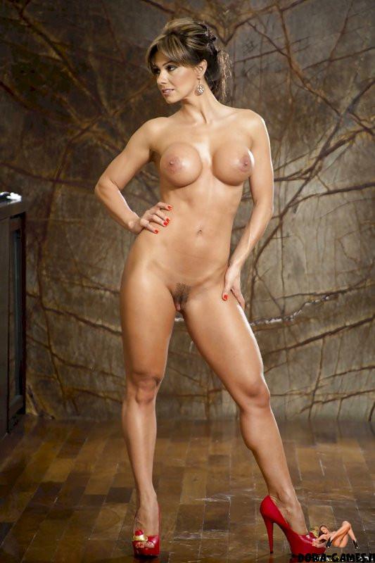 Esperanza gomez naked