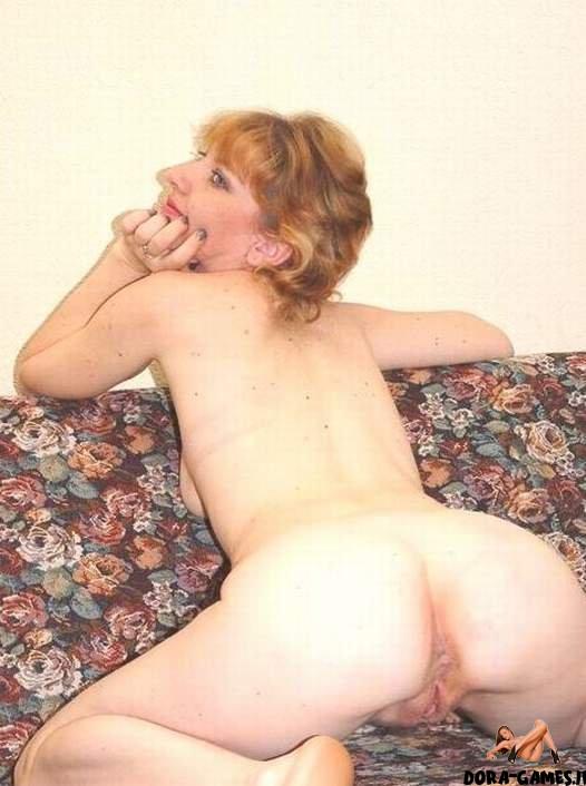 Frauen naked single Nude Beach