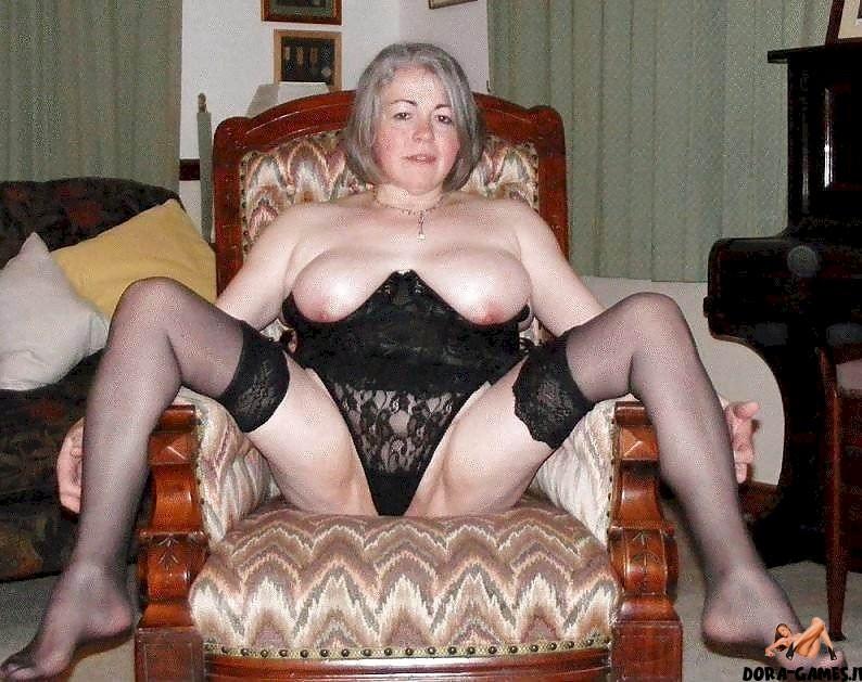 Sex bilder amatuer sexy amateur