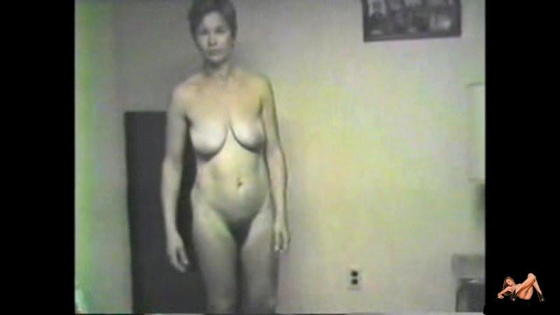 Mature nudes free Free Mature