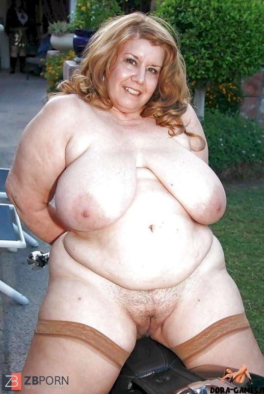 Granny porn chubby Granny Wild