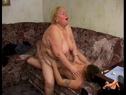 Mature rape porn