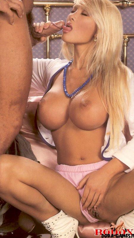 Porno rodox Rodox Porn