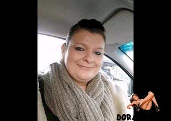 english ch stepmother incest hentai doujinshi cuzukago aunt ...