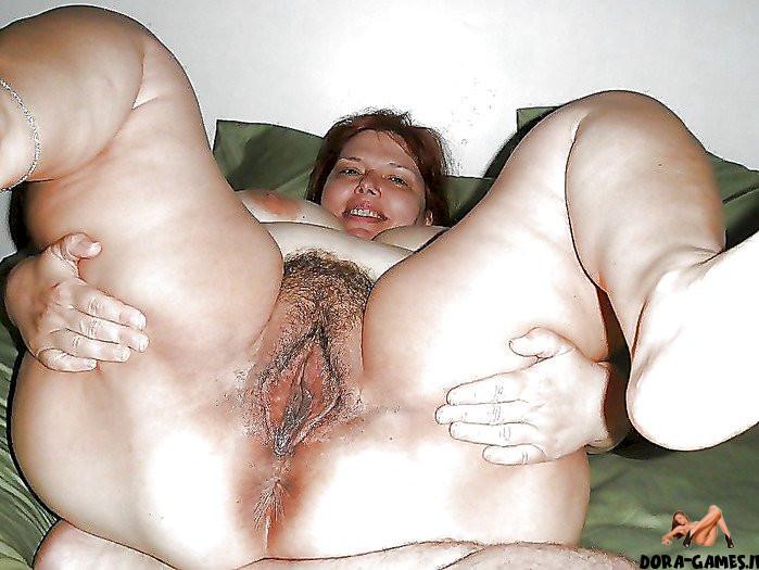 Open hairy pussy Hairy Teen