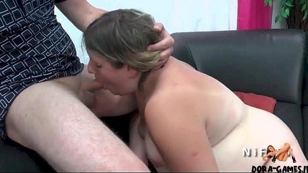 brunette fucked outdoor orgasm