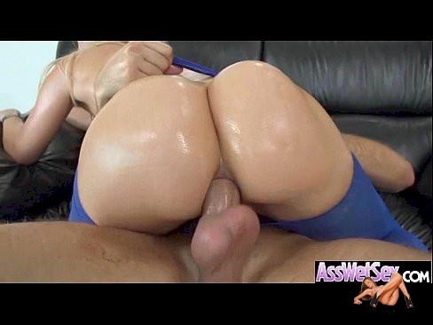 Vid anal Sweet Anal