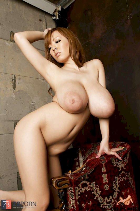 Porn uncensored tanaka hitomi Hitomi tanaka