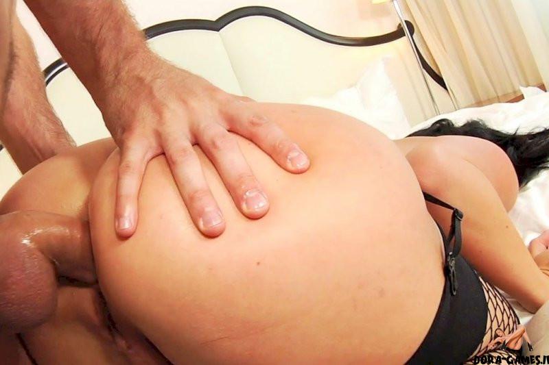 Mobil porno 🥇Free Porn